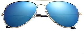 Amazon.es: ofertas gafas de sol