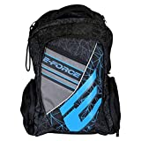 Best Racquetball Bags - E-Force Racquetball Backpack Review