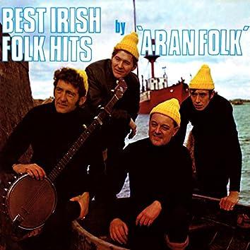 Best Irish Folk Hits