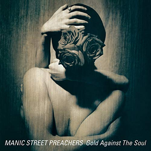 Gold Against The Soul (Remastered)(Deluxe Edt. 2Cd + Libro 120 Pg.)