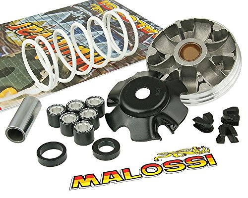 Variomatik MALOSSI Multivar 2000 APRILIA Mojito Custom 50 Typ:TF