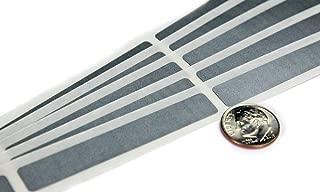Silver PIN 0.375