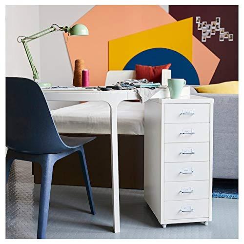 Tok Mark Traders Odger Stuhl, 45 x 51 x 81 cm, strapazierfähig und pflegeleicht, für Esszimmerstühle, Stühle, Möbel, umweltfreundlich