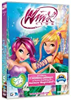 Winx Club - Stagione 05 #05 [Italian Edition]