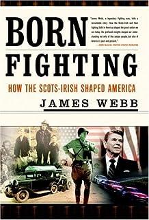Born Fighting: How the Scots-Irish Shaped America (0767916883) | Amazon price tracker / tracking, Amazon price history charts, Amazon price watches, Amazon price drop alerts