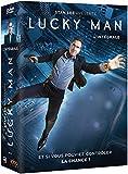 LUCKY MAN - Saisons 1 à 3