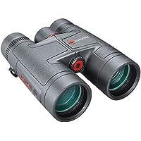 Simmons Venture 8x42 Roof Prism Fmc Strapcase Binocular