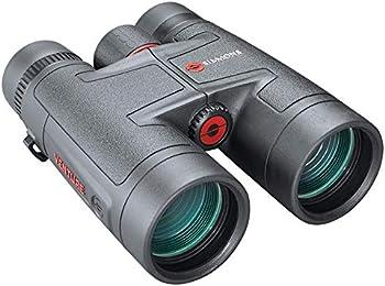 Simmons Venture 8x42 Roof Prism Fmc Binocular