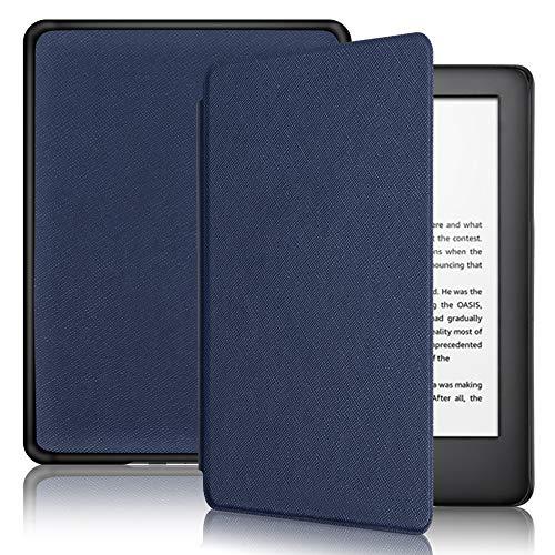 Robustrion Ultra Slim Smart Flip Case Cover for All 6