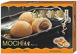 Awon Mochi, Sabor Cacahuete 180 g
