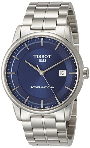 Tissot t0864071104100