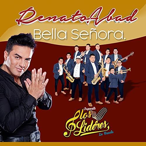 Bella Señora (Cover) [Explicit]