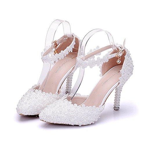 Lls-Women's shoes -   Damen