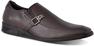 Sapato Casual Lord Soft