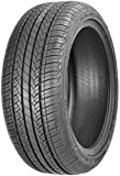 Westlake SA07 All- Season Radial Tire-235/45R18 94Y, Model:24998002