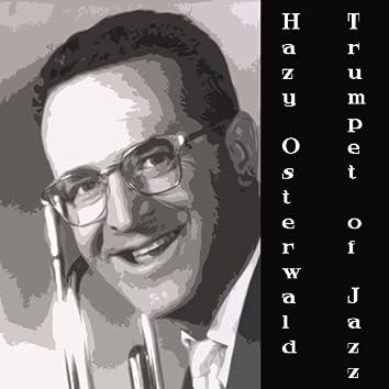 Trumpet Of Jazz