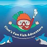 Finn's Fun Fish Adventure