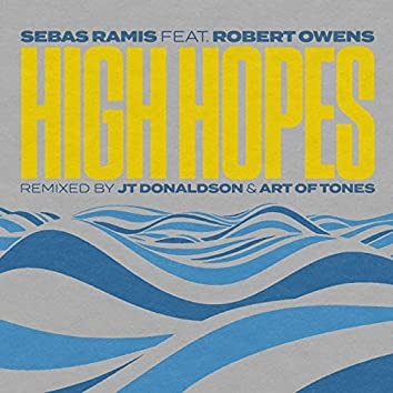 High Hopes (Remix Pack)