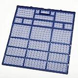 Mitsubishi Electric E12-F63-100 Nano Platinum Mini Split Ductless Filter