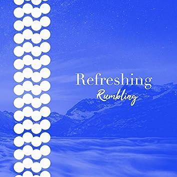 Refreshing Rumbling, Vol. 2