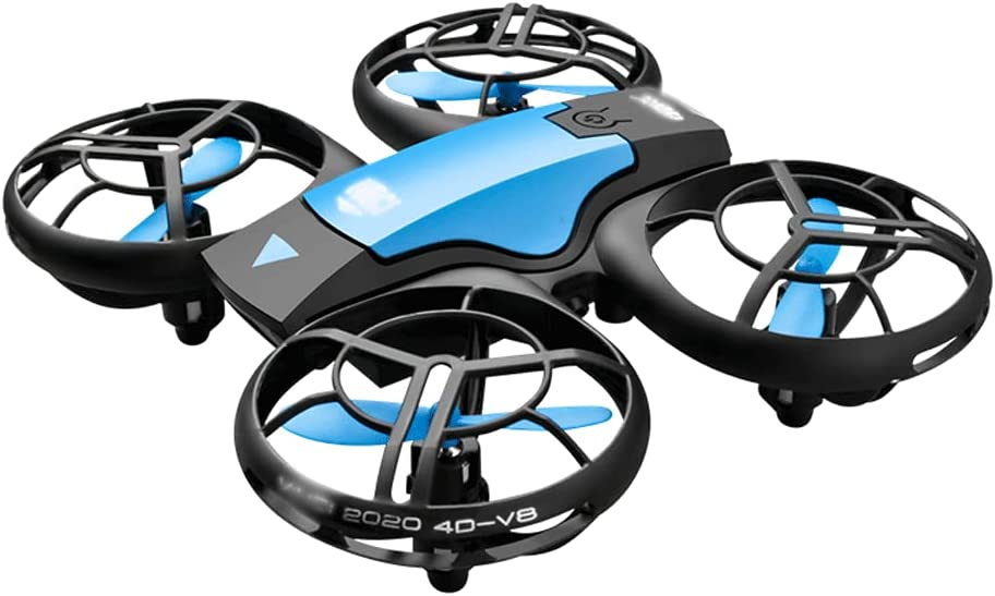 SZWQ UFO New product type Remote Control Cheap super special price Aircraft Induction Gesture Sma Four-axis