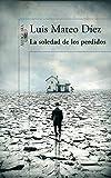 La soledad de los perdidos (Hispánica)