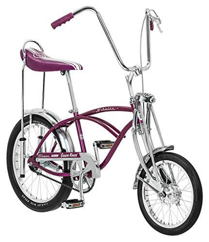 Schwinn Classic Old School Krate Bike