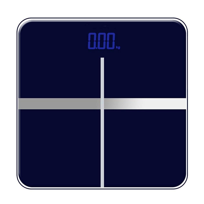 学んだ猛烈なコントローラ電子体重計ZQ、体重計、家庭用体重計、体重計、成人用体重計、精密計量機器