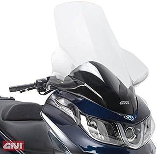 Suchergebnis Auf Für Piaggio X10 350 Motorräder Ersatzteile Zubehör Auto Motorrad