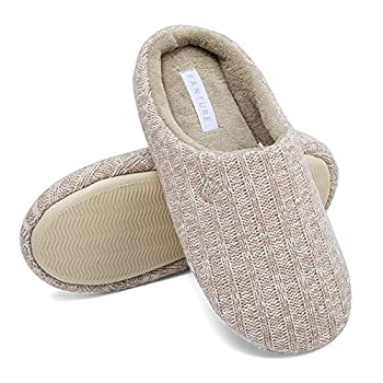 cashmere slippers mens