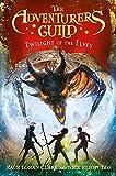 The Adventurers Guild: Twilight of the Elves (The Adventurers Guild, 2)