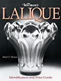 Warman 039 s Lalique: Identification and Price Guide (English Edition)
