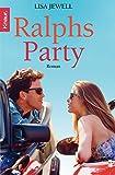 Lisa Jewell: Ralphs Party
