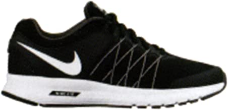Betsy Trotwood Fraude Compra  Nike Air Relentless 6 Msl Black Running Shoes for Men online in India at  Best price on 1st February 2021, | PriceHunt