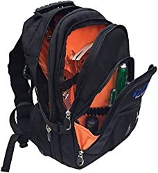 best tool backpack for mechanic