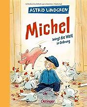 Michel aus Lönneberga 3. Michel bringt die Welt in Ordnung