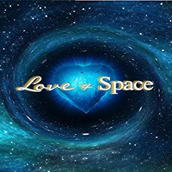 Love & Space
