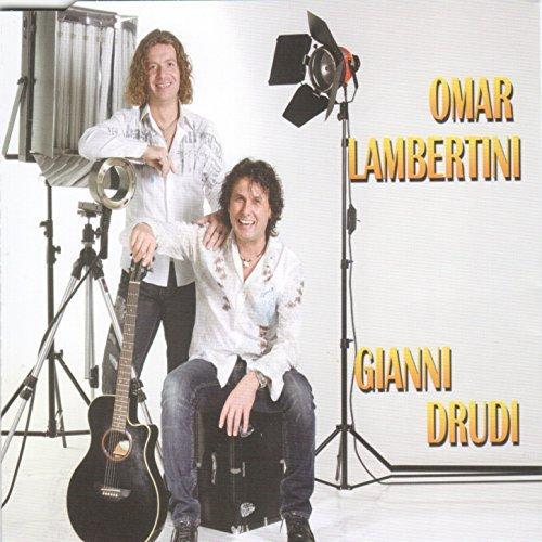 Omar Lambertini & Gianni Drudi