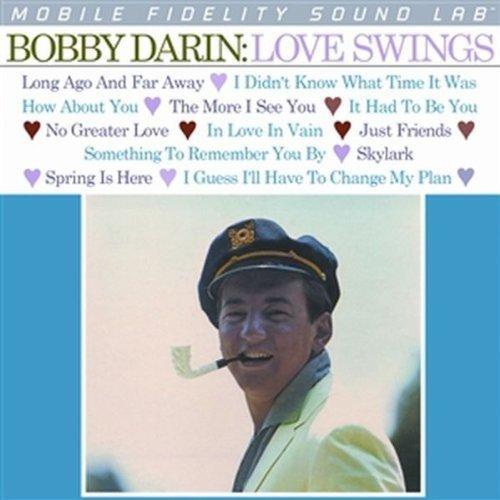 Love Swings