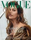 Vogue España. Octubre 2018 - Número 367