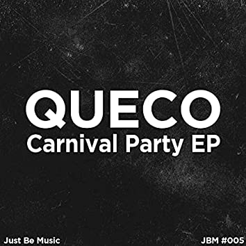 Carnival Party EP