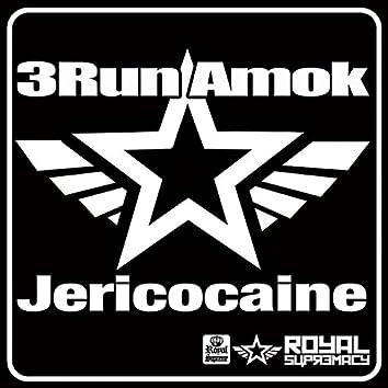 Jericocaine