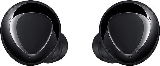 Samsung Galaxy Buds+ Plus - Auriculares inalámbricos auténticos