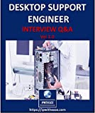 Desktop Support Engineer Interview Question & Answers