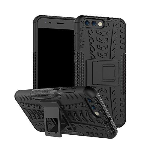 TiHen Handyhülle für Asus Zenfone 4 ZE554KL 5.5
