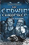 Die Endwin Chroniken: Dunkle Schatten