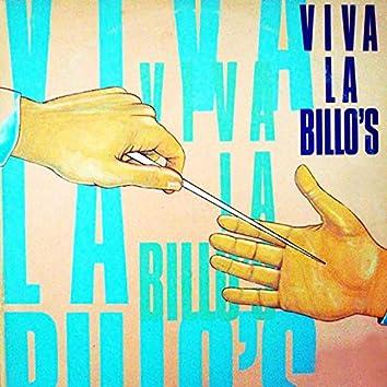 Viva la Billo's