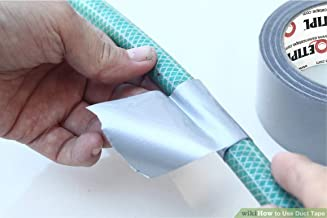 ETIPL Duct Tape (24mmX25mtr, 1Roll)