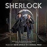 Piano Tutorials - David Arnold & Michael Price