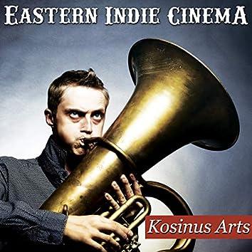 Eastern Indie Cinema